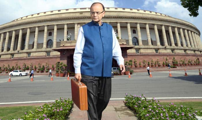 Arun Jaitley announced slew of reliefs for Ease of doing business in India.