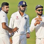 India vs Australia: 'Indecision' Review System: India Get 17 Out of 55 Calls Right