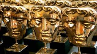 BAFTA Awards 2017 Live Stream: Nomination List & How to watch Live streaming of 70th British Academy Film Awards? Get Time, TV & online telecast details