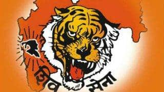 Cracks in Congress over propping up Shiv Sena in BMC