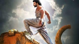 Baahubali: The Conclusion: Here's why the motion poster of Rana Daggubati- Prabhas starrer was unveiled on Maha Shivratri!