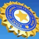 Rajinder Goel, Padmakar Shivalkar for C.K. Nayudu Lifetime Achievement Award