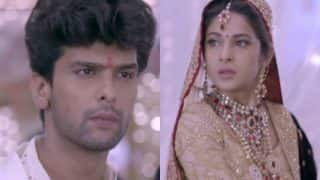 Beyhadh 17 February 2017 written update, preview: Should Vandana accept Maya as her daughter-in-law?
