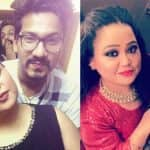 Bharti Singh and Harsh Limbhachiyaa wedding date revealed!