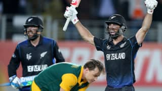 New Zealand vs South Africa LIVE Streaming: Watch NZ vs SA 3rd ODI 2017 live streaming on OSN Play, Foxtel Go, SKY GO