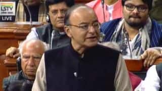 Budget 2018-19: GST Transitional Credit Scheme Likely to be Extended