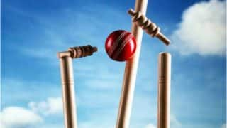 Angry batsman throws stump; kills 14-year-old fielder in Bangladesh