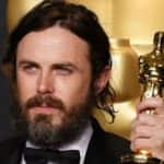 Casey Affleck: Top 7 facts of the Oscar Awards 2017 Best Actor winner!