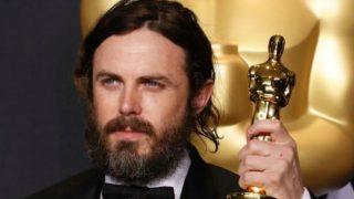 Casey Affleck: Top 7 facts of the Oscar Awards 2017 Best Actor winner!