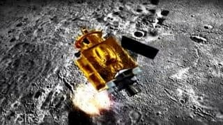 Chandrayaan-2: ISRO Gears up For Landing on Moon |  Full Timeline