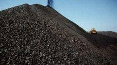 North Korea official in Beijing after China's ban on coal imports
