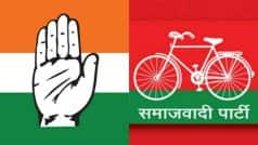 Things born out of compulsion do not bear fruit: BSP on Congress-Samajwadi Party alliance