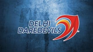 Delhi Daredevils Team Squad 2017: Final list of DD players after IPL 10 Auction