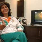 Deepa Malik Talks About Her Inspirational Journey
