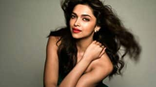After Padmavati, Deepika Padukone says YES to an indo-chinese love story!