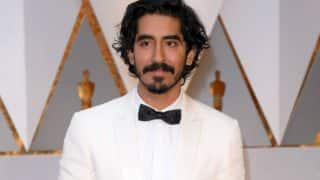 Oscars 2017: Dev Patel loses Best Supporting Actor award to Mahershala Ali