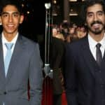 Dev Patel Red Carpet Style File: Let's talk about the Oscar 2017 nominee's sudden sartorial transformation