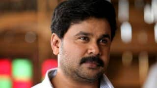 Superstar Dileep talks about his emotional dilemma after being accused in Malayalam actress molestation case!