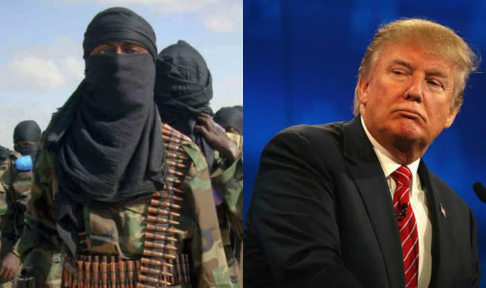 target yemen raid taunting trump