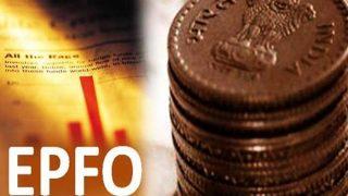 EPFO Bonanza: These Central Govt Employees to Get 60 Days Bonus Ahead of Diwali