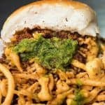 Ek Plate: This blessed app connects you with the best street food vendors across Mumbai!