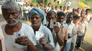 Uttar Pradesh Assembly Elections 2017: Third phase voting today for 69 seats; key things to know