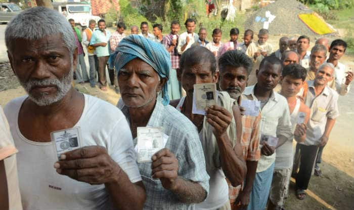 Voting begins in phase III of UP polls, SP confidant of victory