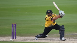 Ross Taylor set to rejoin English county Sussex for NatWest T20 Blast