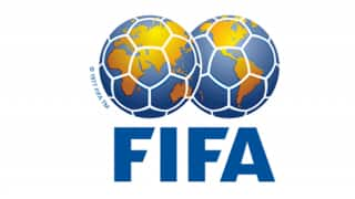 FIFA World Cup: Argentina, Uruguay Plan Joint Bid For Football World Cup 2030