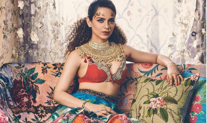 Kangana Ranaut OPENS UP on why she felt like slapping Sugandha Mishra