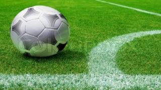 India Beat Palestine in U-16 World Cup Qualifiers