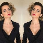 Here's all you ever wanted to know about Rangoon star Kangana Ranaut's beauty secrets!