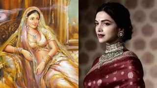 Sanjay Leela Bhansali's Padmavati: Did Rani Padmini even exist for real?
