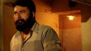 Watch Mammootty in The Great Father teaser: Dulquer Salmaan's father's stylish avatar is damn impressive!