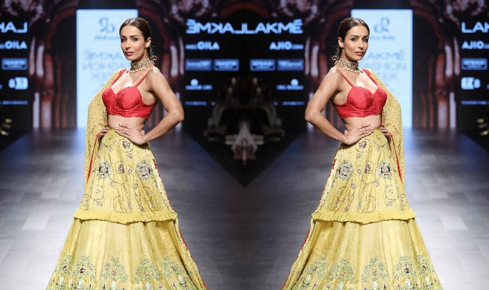 How to look gorgeous in your Indian traditional wear: Modernise your ...