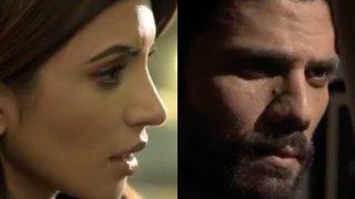 Women love Vikram Bhatt's web series Maaya, the Indian adaptation of Fifty Shades of Grey
