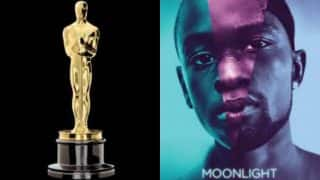 Oscars 2017: Lion, Moonlight, La La Land and more films that should be on your To Watch List