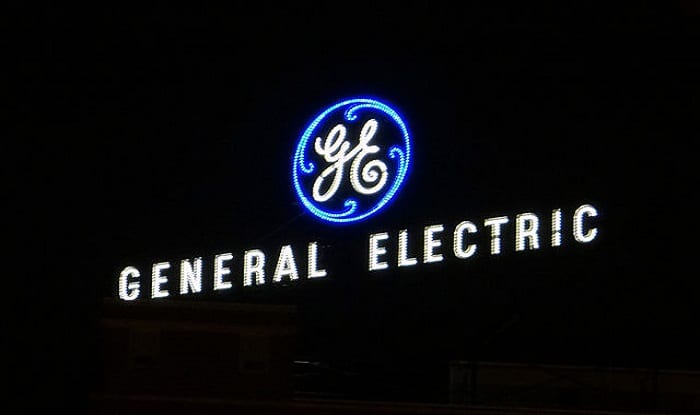 Top us ceos call for overhaul of corporate tax code - General electric india corporate office ...