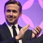 7 times Oscar 2017 nominee Ryan Gosling proved no one can beat him at his suit game