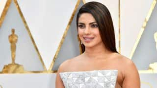 This Is Why Priyanka Chopra Ditched IIFA Awards 2017, And It's Not Because Of Her Birthday Vacation