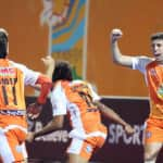 HIL: Kalinga Lancers beat Dabang Mumbai to clinch maiden title, Uttar Pradesh Wizards finish third