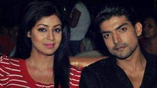 Gurmeet Choudhary buys dream house for wife Debina Bonnerjee in Manali! Read all the details here!