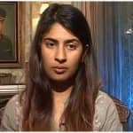 Ramjas violence: Gurmehar Kaur withdraws from her campaign, says 'this is all my 20-year self could take'
