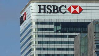 HSBC Black Money List: ED Seizes Rs 20.87 Crore Assets of Ex-Dabur Director