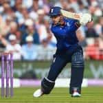 England Cricketer Alex Hales Handed 21-Day Suspension For Recreational Drug Use
