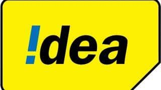 Idea Cellular tanks 7%, mcap dips by Rs 2,321 cr on March quarter loss
