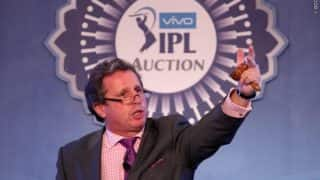 IPL Auction 2017: Focus on uncapped Indian players, England stars