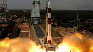 ऐतिहासिक दिनः इसरो ने एक साथ लॉन्च किए 104 सैटेलाइट, जानें बड़ी बातें...