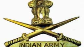 पुणे में भारतीय सेना का दूसरा व्यावसायिक आर्मी लॉ कॉलेज शुरू
