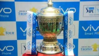 IPL 2017 Schedule in PDF: Download updated VIVO Indian Premier League 10 complete time table with venue details